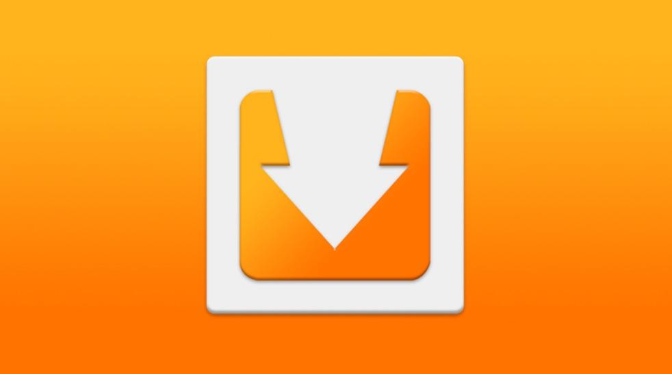 fw nokia x2-01 flash file