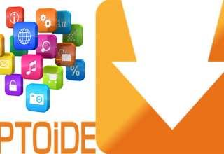 Download Aptoide 6.5.2 Apk