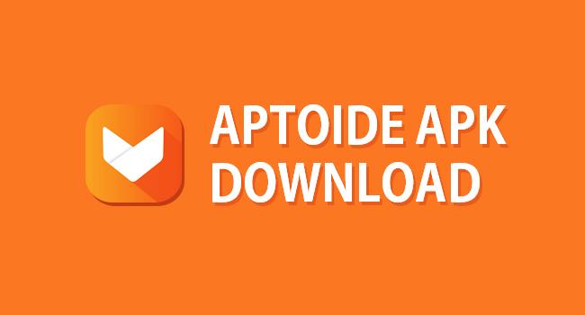 Download Aptoide 6.5.4.2