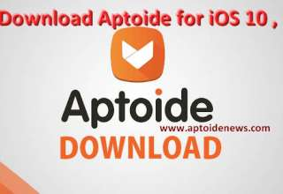 download aptoide v7.1.0.7 Apk