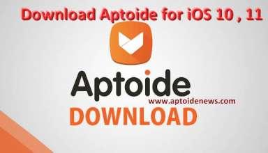 download aptoide v7.1.0.7 Apk
