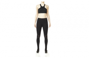 Y-3 Athleisure women