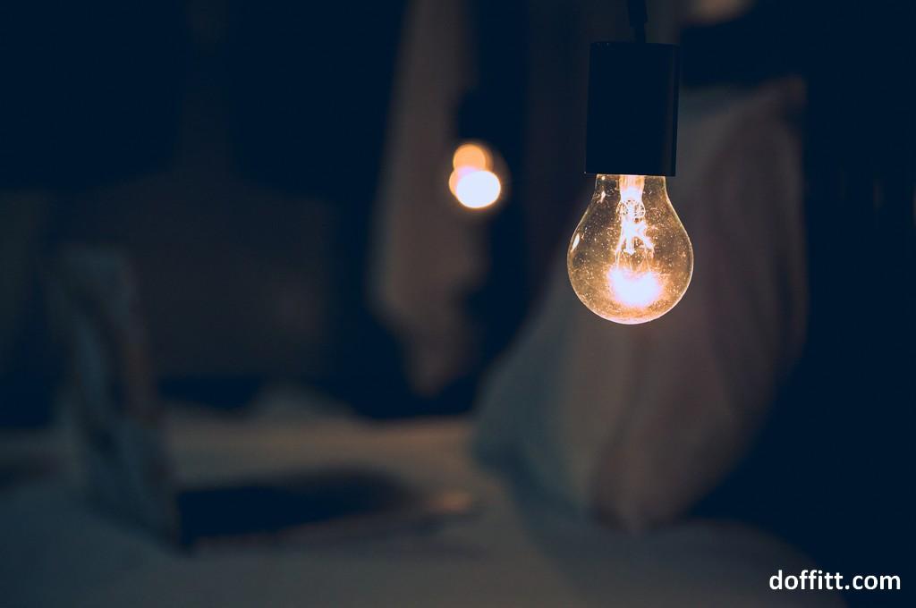 Led Flame 5 Best Led Flame Light Bulb Lamps2020