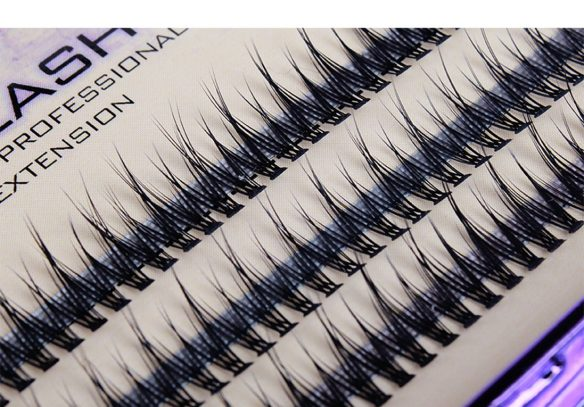 Scala Individual Lashes