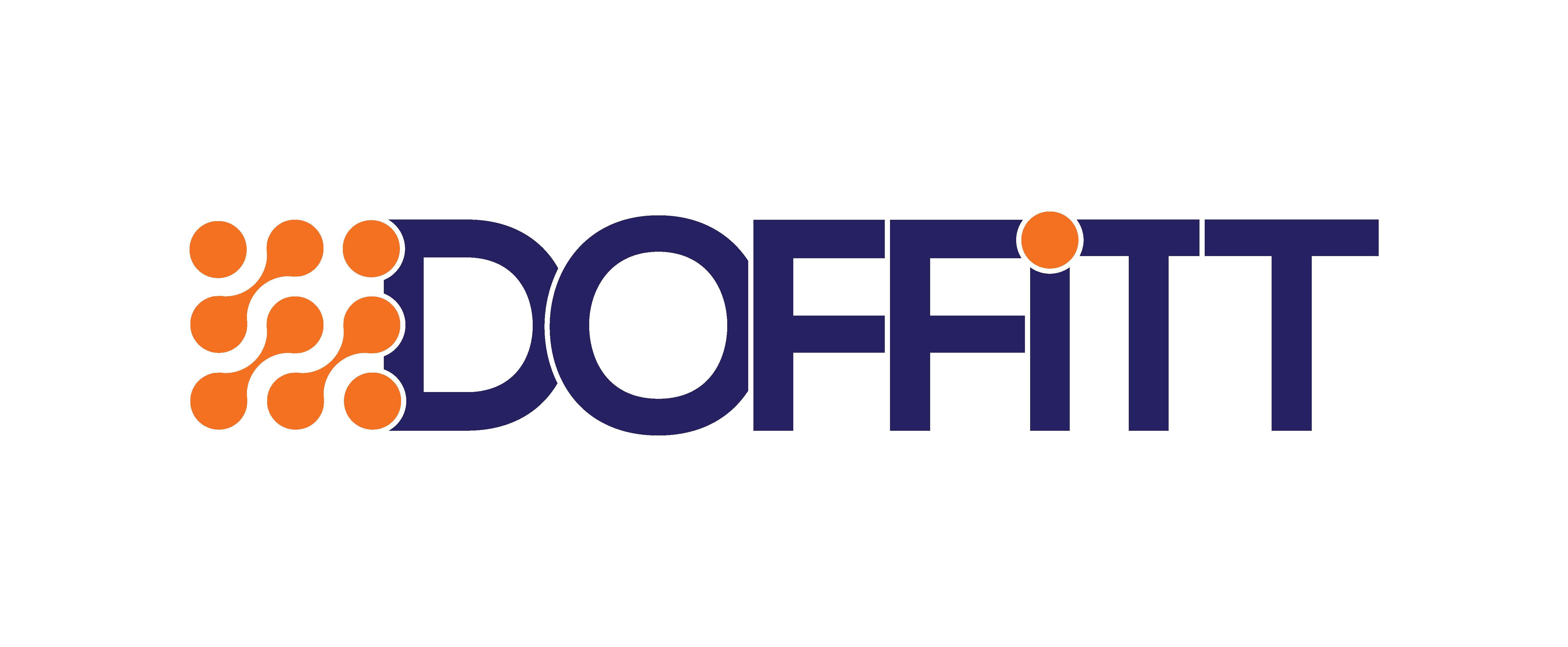 Doffitt - Business, Technology, Lifestyle, How To, Finance ...