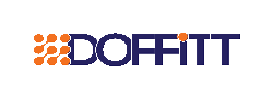 Doffitt – Business, Technology, Lifestyle, How To, Finance, Reviews