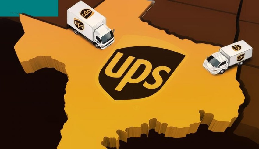 UPS Employee Login - Upsers - Ups.com
