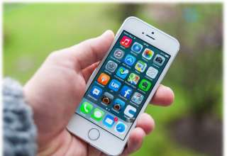 Top 20 Free iPhone Apps You Should Know In 2020