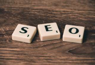 The Importance of Maximizing Your Local Search Engine Optimization