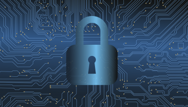 Changing Landscapes: The Role of GDPR in Cybersecurity