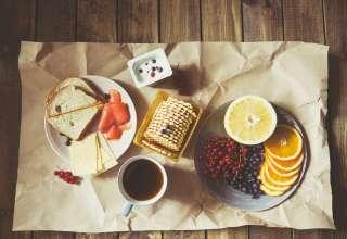office-snacks