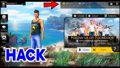 Free Fire Diamonds Review Can You Survive For The Longest Time