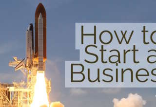 how-to-start-small-business