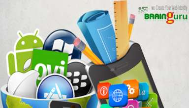 app-devlopment-company-in-india
