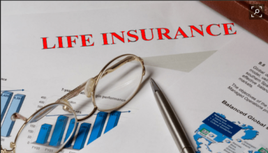 Top 3 Reasons to Choose Life Insurance Plans