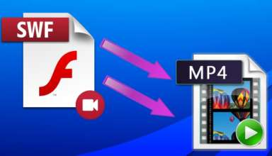 How To Convert Video To MP4