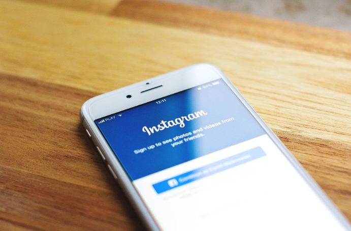 How to Schedule Instagram Posts?