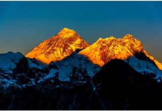 Top 6 Epic Things To Do In Nepal