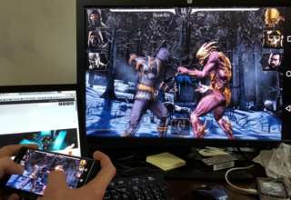 Top 6 Android Games to Score High in 2019