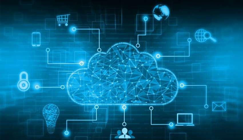 Which cloud certification is best 2019