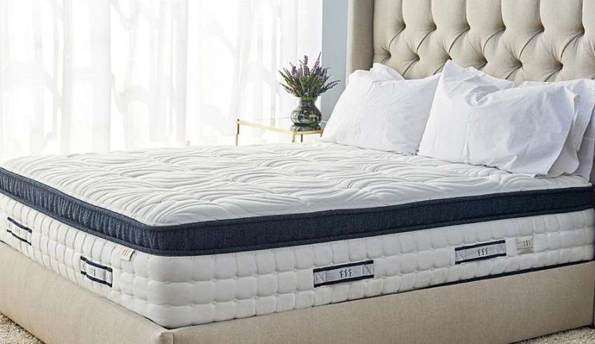 best mattress for bed