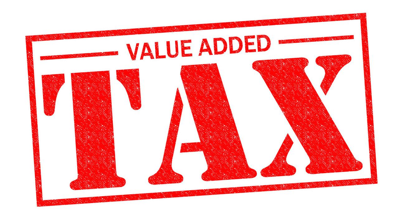 VAT Filing