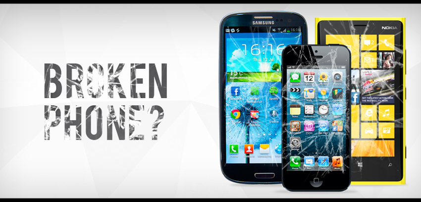 Best mobile phone service in UK