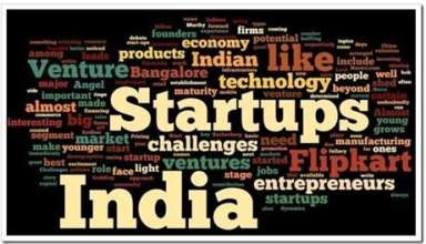 Future Trends for The Indian Start-up Ecosystem