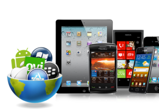 How Getting a Mobile Application Developed Helps in Expanding Your Business?