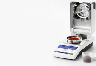 Things You Should Know About Moisture Analyzers