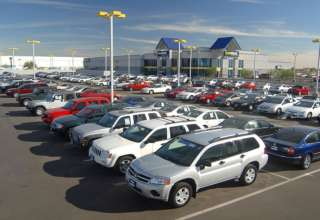Things to consider before finalising a car rental service