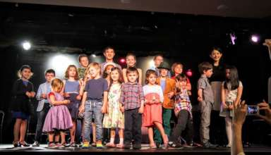 Characteristics of Music Schools in New York Which Make Them the Best