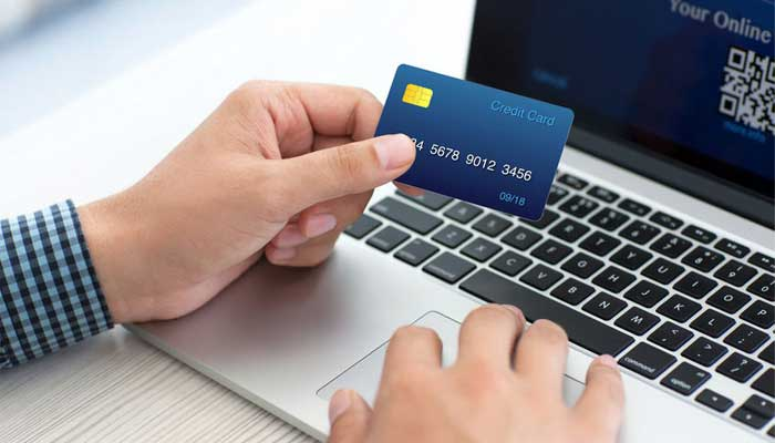 Everything You Need To Know About Processing Of Online Credit Card Payments