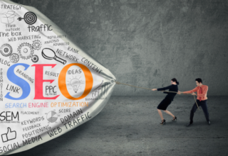 Real SEO Actions That Prove Your Value to Your Boss
