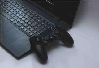 5 Amazing Ways Gaming Can Reduce Stress
