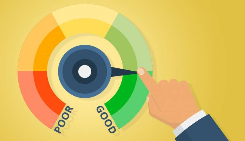 7 Easy tips to boost your Credit score
