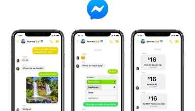 Messenger_4___GroupChat_2___iOS