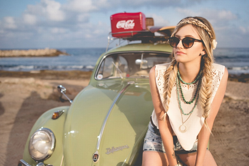 Top 5 Tips for Having a Great Summer Road Trip successful