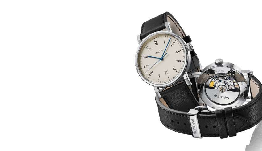 Types of Watches You Should Definitely Own