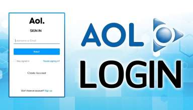 What to do if AOL MAIL is not working properly