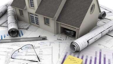 house-construction-loan
