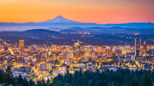 Can't miss these Oregon attractions