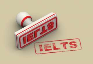 Tips To Score High In IELTS Reading Module