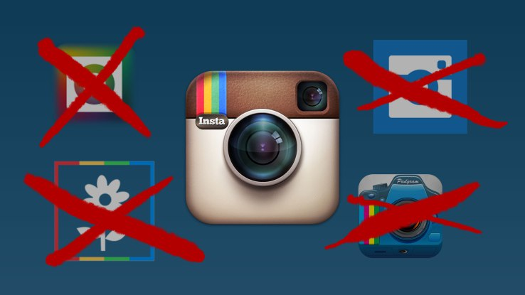 What Are The Unbelievable Benefits Of Buying Instagram Views