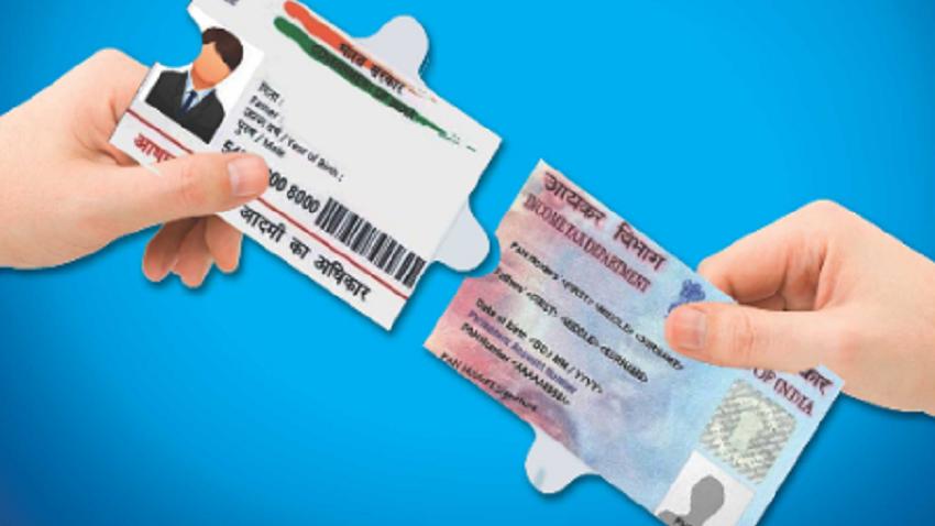 aadhaar-linking-with-pan-card