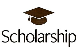 5 Powerful Scholarship Sites to Cut College Expenses
