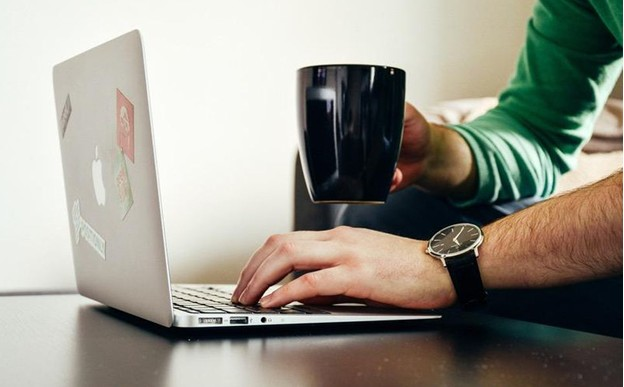 5 Ways To Market Your Freelance Writing Business Online