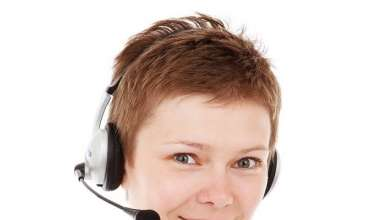 How Call Center Services impact the overall performance of your company