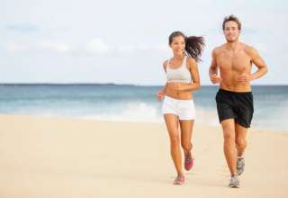 Six Ways To Keep Your Summer Body All Winter Long
