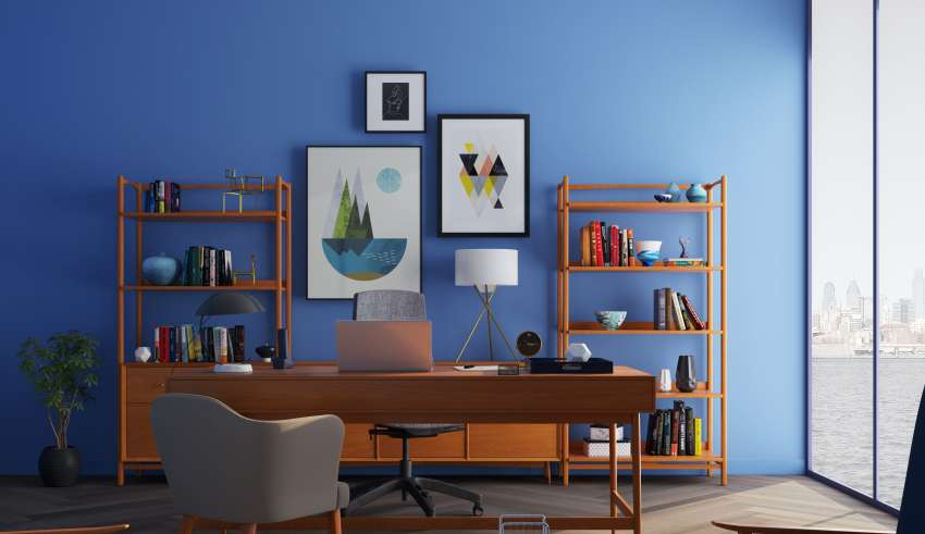 Creative Canvas Prints: The New Era Decor That Can't be Missed